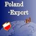 Eksport, handel zagraniczny