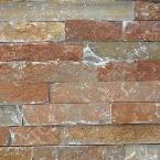 panel z łupka na okładziny