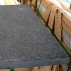 płyta z granitu G654 z Chin