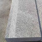stopnice z chiński granit G603