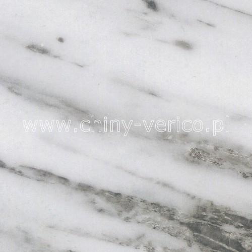 Grey Flower Baoxing