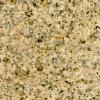 Płytki - granit G682 (żółty)