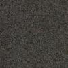 Płytki - granit G654 (ciemnoszary)