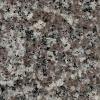 Pomniki granitowe - G664-Brąz Królewski