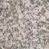 Pomniki granitowe - granit G623
