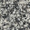 Pomniki granitowe - G435-Żbik