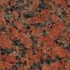Pomniki granitowe - G562 - Maple Red