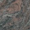 Pomniki granitowe - granit Paradiso