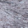 Pomniki granitowe - Orion-Vizaq Blue