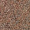 Pomniki granitowe - Multicolor Red